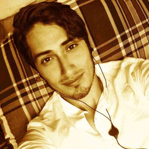 Miguel Romero 7's avatar