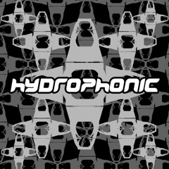 hydrophonic records