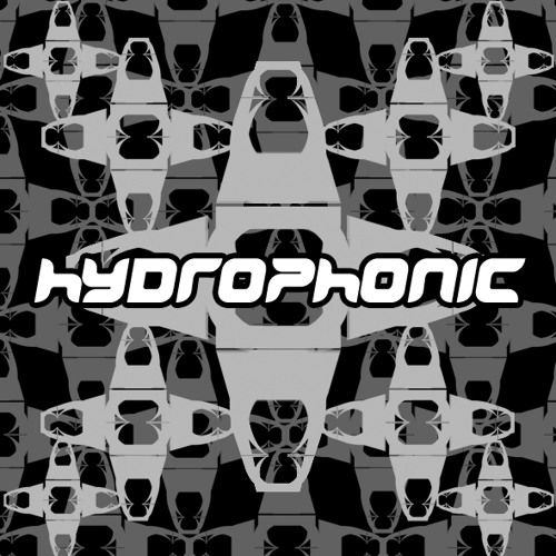 hydrophonic records's avatar