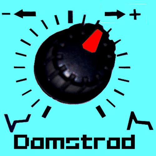 Damstrad's avatar
