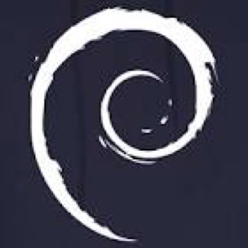 DJ Robban's avatar