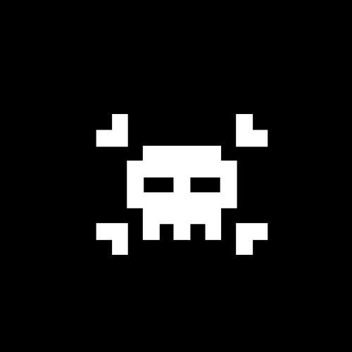 The Killers: Mr Brightside 8-Bit!