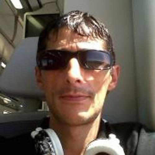 Rafa Petardo Petardete's avatar