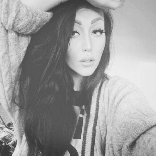 _Erika's avatar