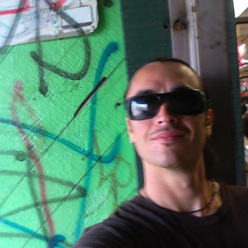 Charlesjekyl's avatar