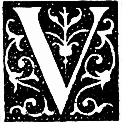 viktor-v's avatar