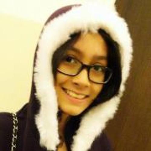Dia Rose's avatar