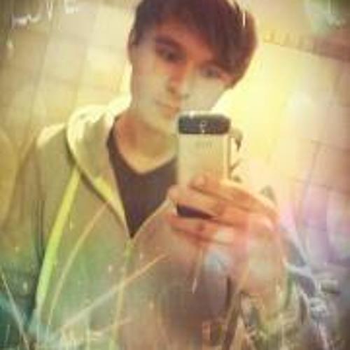 Rosti Costa Colorido's avatar