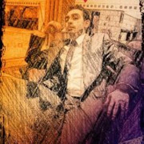 Ahmed Elagouz's avatar