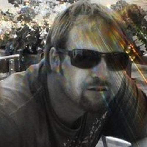 Chr!s.H's avatar