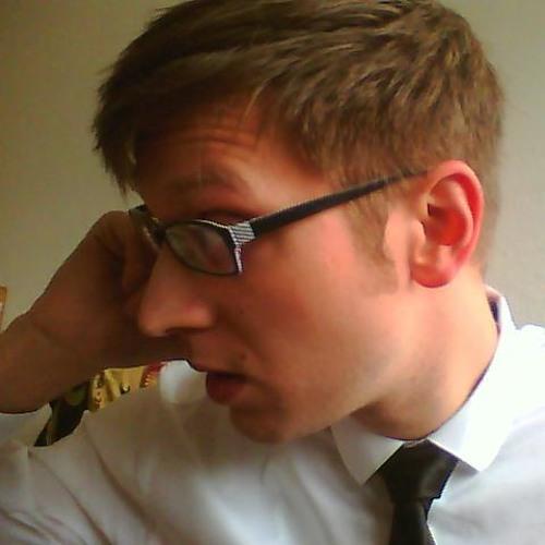 Tobi Tobsucht's avatar