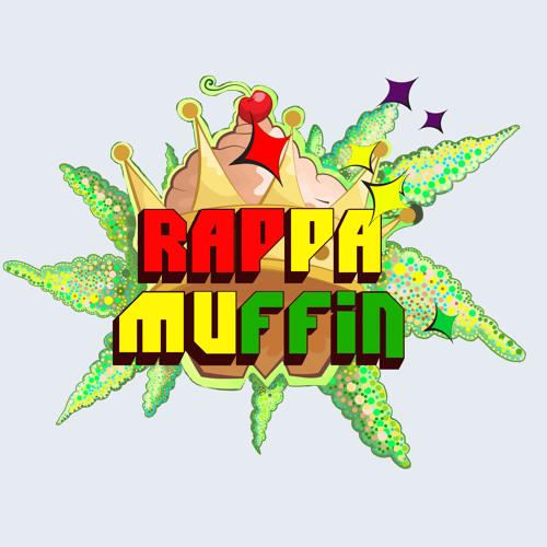 Rappa Muffin's avatar
