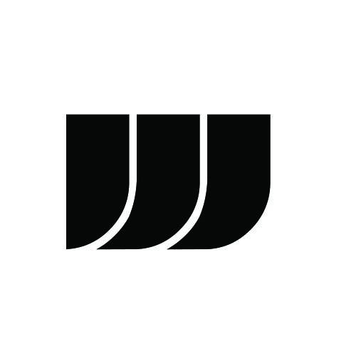 Waxadisc Records's avatar