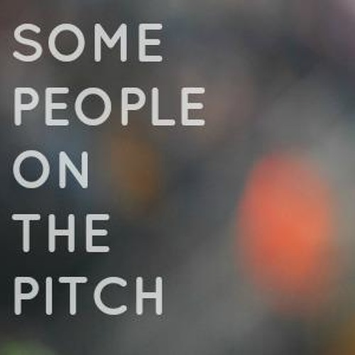 somepeopleonthepitch's avatar