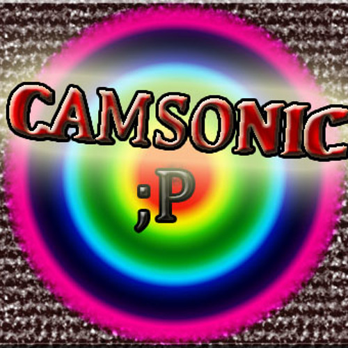 Camsonic - The Wolfpack