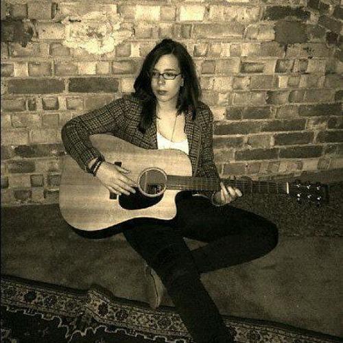 Sara Robalo's avatar
