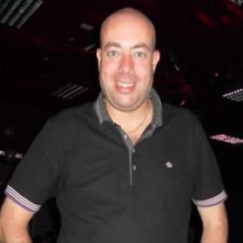Timallen6's avatar