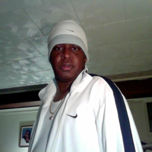 djwayneqmix's avatar
