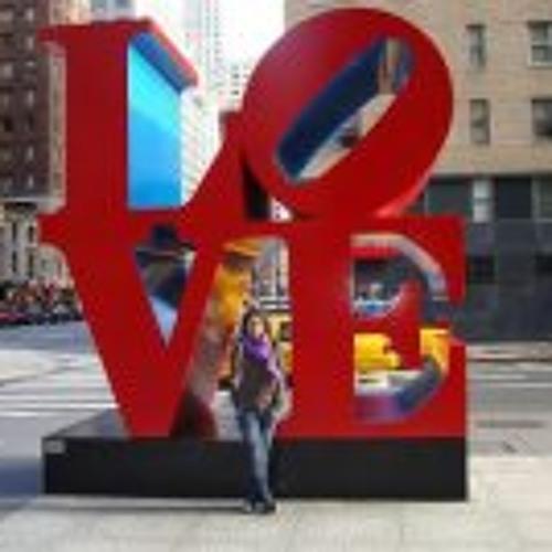 Giovanna Russo 1's avatar