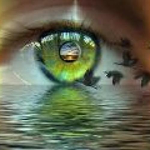 Shimaa Gamal 3's avatar