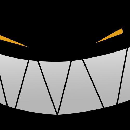 Authorizedannurizm's avatar
