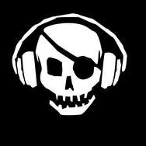Zara Larsson - Uncover (Eddzaa Dubstep Remix).mp3