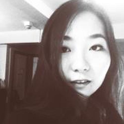 Wei Zheng 2's avatar