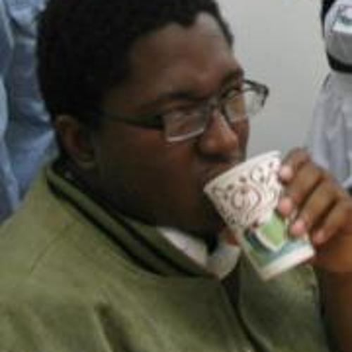 Christopher Plummer 3's avatar