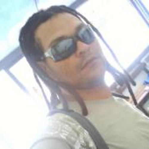 Vagner Garcia 2's avatar