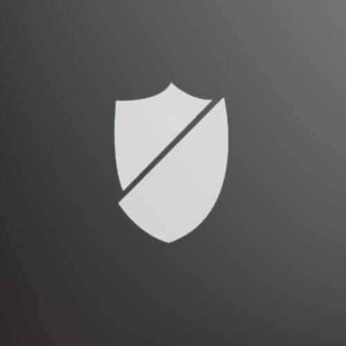 Musisphere's avatar