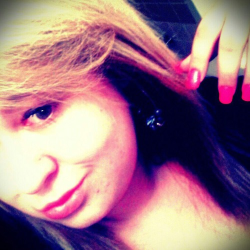 Leah Stanley's avatar