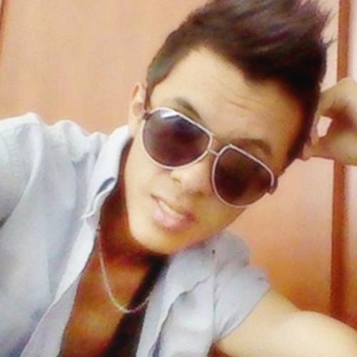 LuisR's avatar