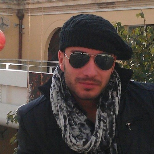 Nick-Tempest's avatar