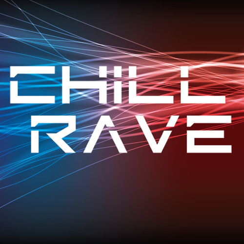 Chillrave's avatar