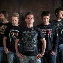 LoveMachine band