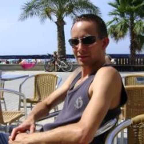 Wilfried van Bree's avatar