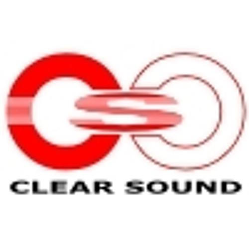Clear Sound's avatar