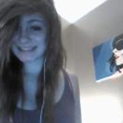 Emily Lauren Chapman's avatar