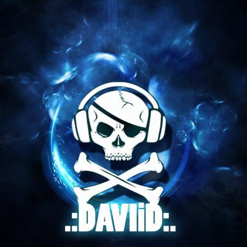 .:Daviid:.'s avatar