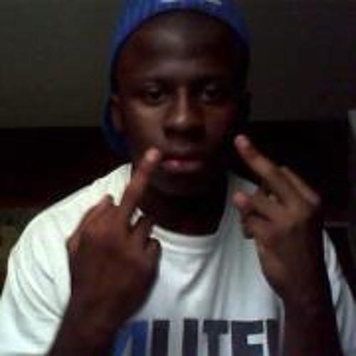 Young Bgt's avatar