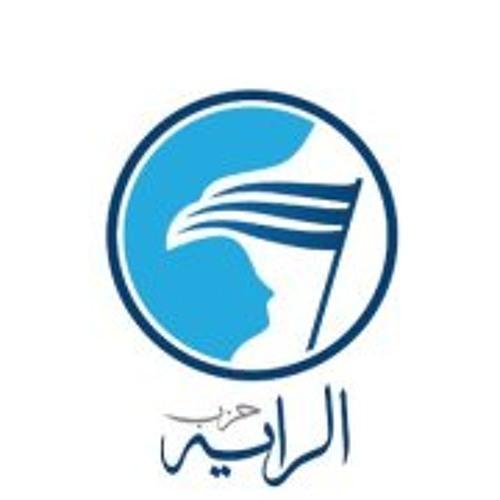 Saad Alzaeem's avatar
