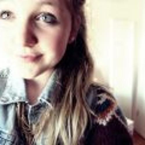 Antonia Hemmings's avatar