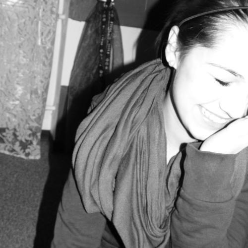 Alvina Pfeifer's avatar