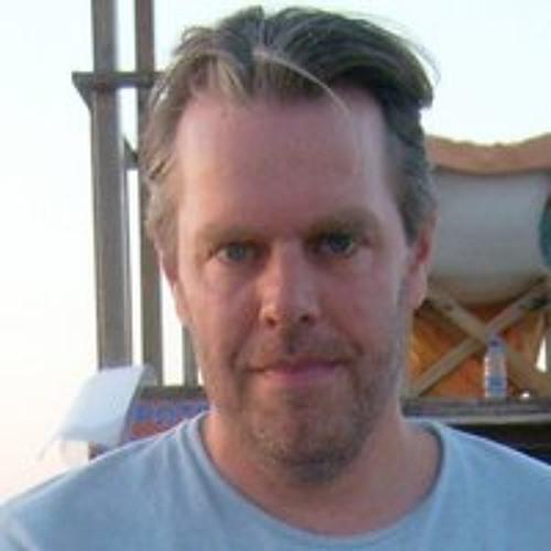 Frank van Hoeven 1's avatar