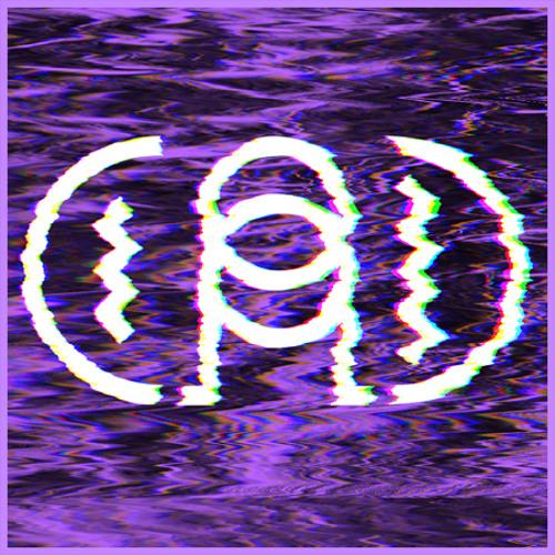 circadies's avatar