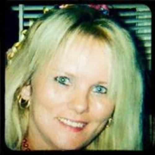 Sharon Duncan Cook's avatar