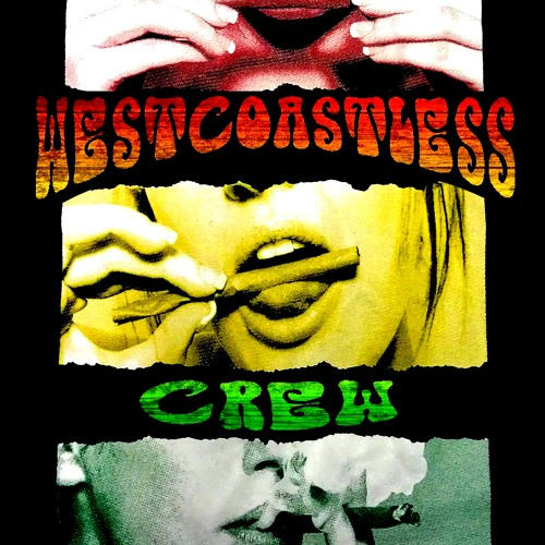 westcoastless's avatar