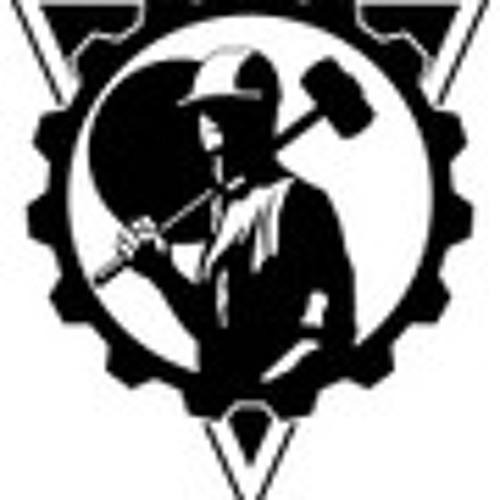 RussellMorris's avatar