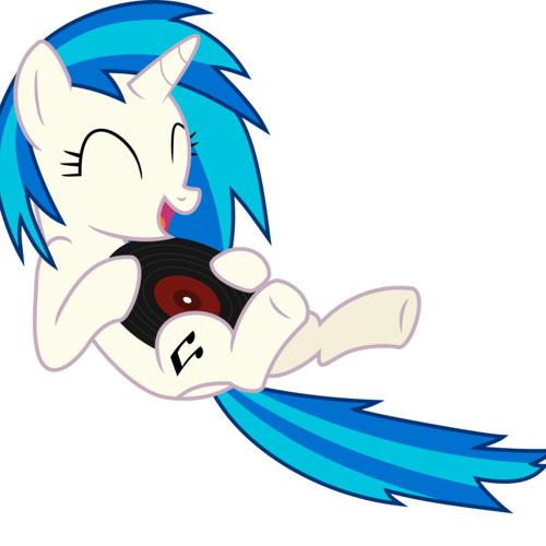 VinyI Scratch's avatar