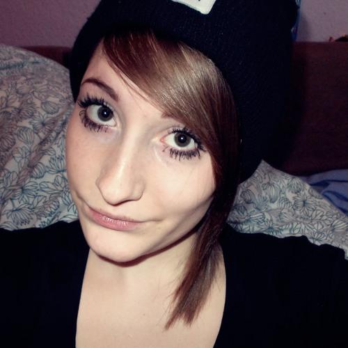 Saskia Dorst's avatar